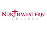 Northwestern College (IA) Logo